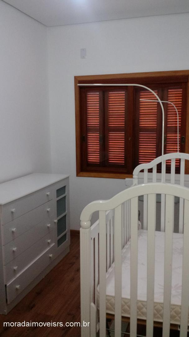 Casa 3 Dorm, Morada das Acácias, Canoas (299192) - Foto 9