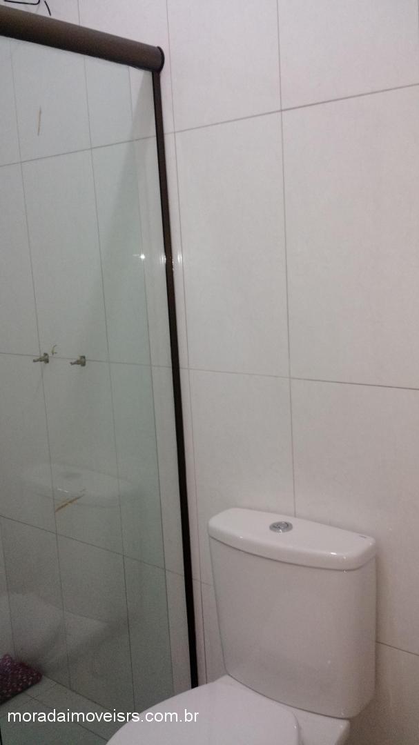 Casa 3 Dorm, Morada das Acácias, Canoas (299192) - Foto 8