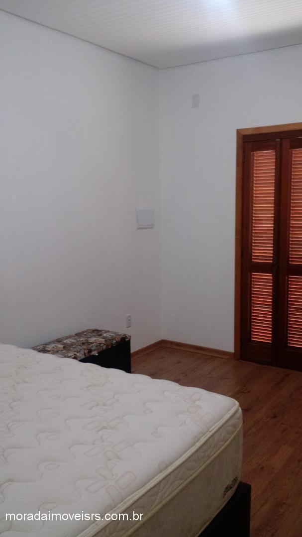 Casa 3 Dorm, Morada das Acácias, Canoas (299192) - Foto 6
