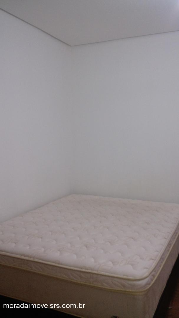 Casa 3 Dorm, Morada das Acácias, Canoas (299192) - Foto 4