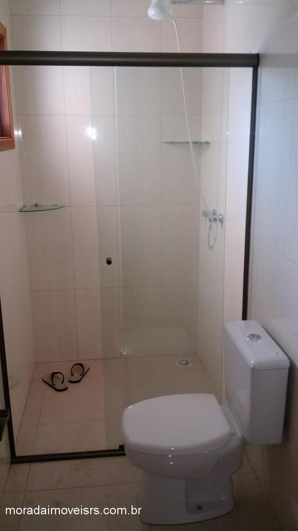 Casa 3 Dorm, Morada das Acácias, Canoas (299192) - Foto 3