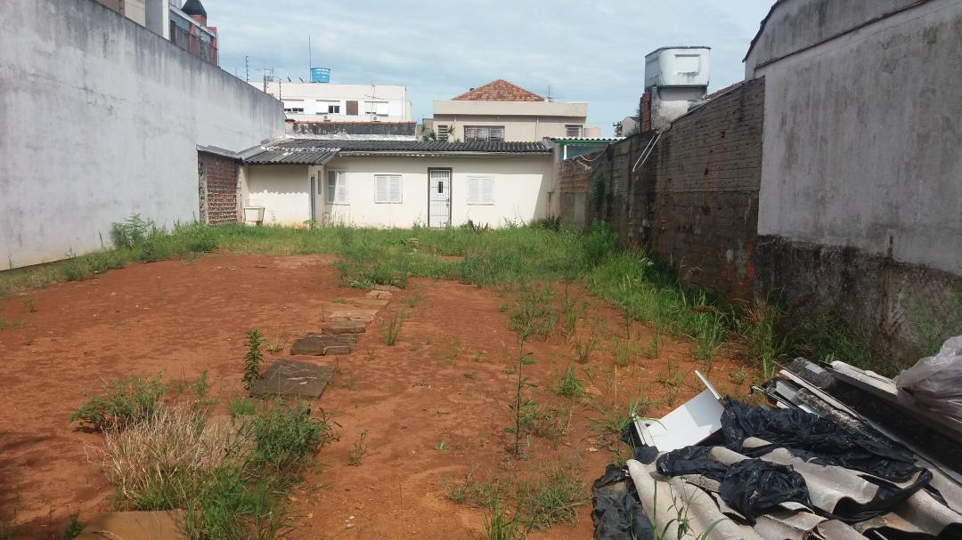 Terreno, Marechal Rondon, Canoas (302068) - Foto 2
