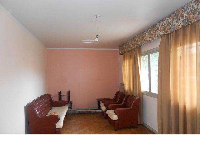 Casa 3 Dorm, Centro, Canoas (307937) - Foto 8