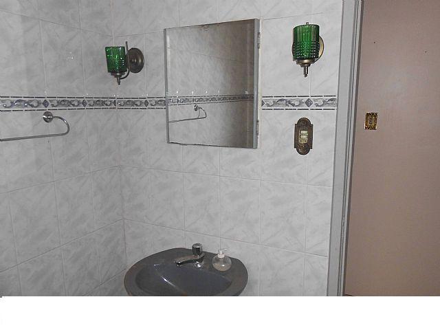Casa 3 Dorm, Centro, Canoas (307937) - Foto 7