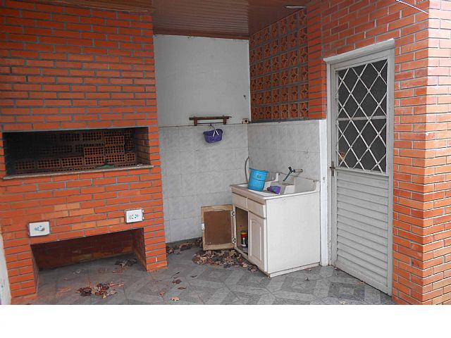 Casa 3 Dorm, Centro, Canoas (307937) - Foto 6