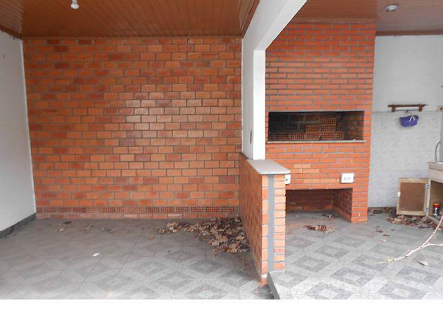 Casa 3 Dorm, Centro, Canoas (307937) - Foto 5