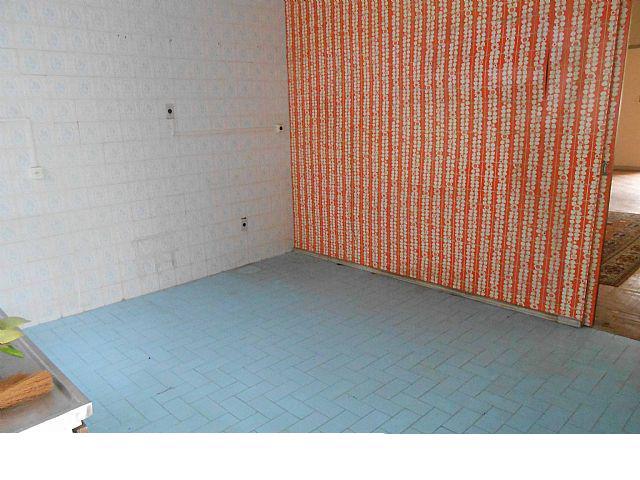 Casa 3 Dorm, Centro, Canoas (307937) - Foto 4