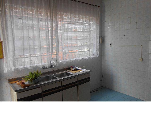 Casa 3 Dorm, Centro, Canoas (307937) - Foto 3