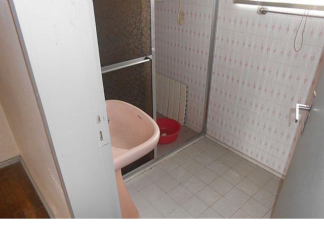 Casa 3 Dorm, Centro, Canoas (307937) - Foto 2