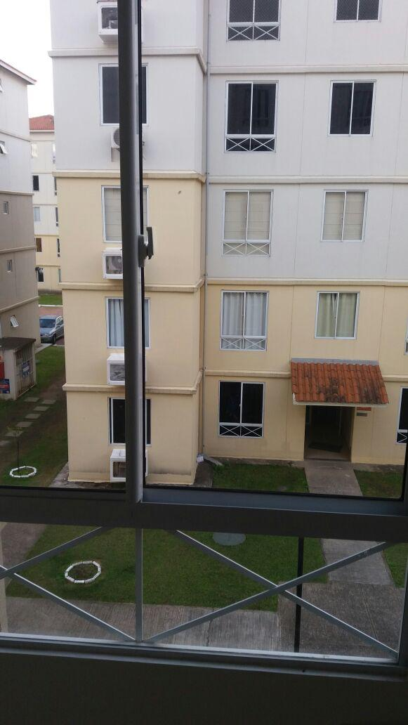 Apto 2 Dorm, Fátima, Canoas (308625) - Foto 6