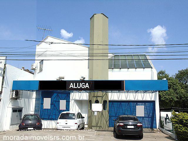 Casa, Marechal Rondon, Canoas (311570)