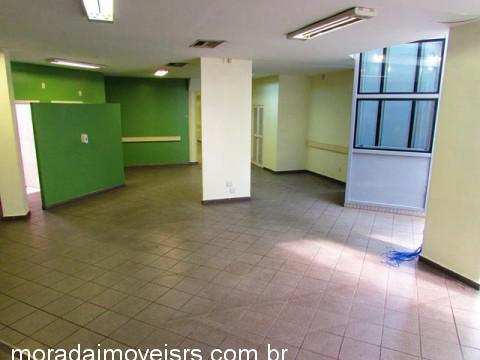 Casa, Marechal Rondon, Canoas (311570) - Foto 3