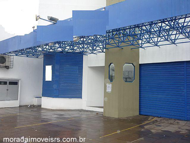 Casa, Marechal Rondon, Canoas (311570) - Foto 2