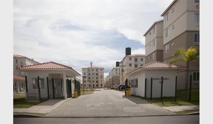 Apto 3 Dorm, Fátima, Canoas (313008) - Foto 10