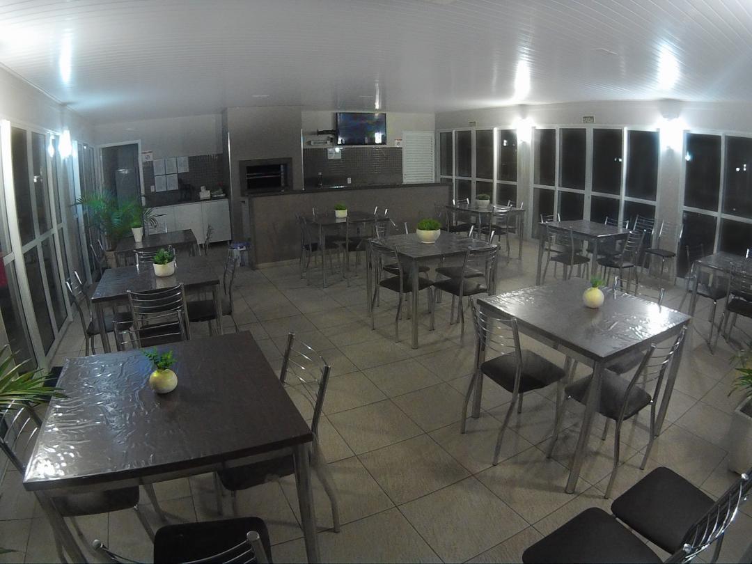 Apto 3 Dorm, Fátima, Canoas (313008) - Foto 3
