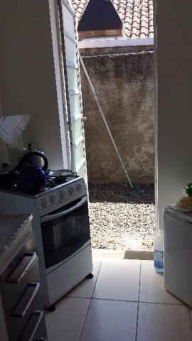 Casa 2 Dorm, Olaria, Canoas (314841) - Foto 8