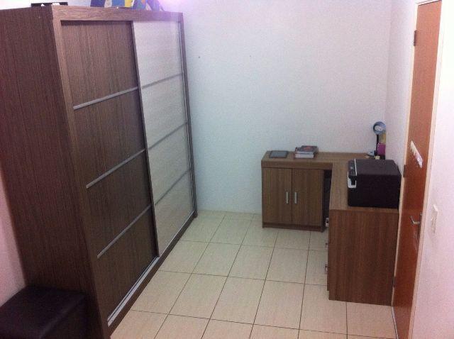 Casa 2 Dorm, Olaria, Canoas (314841) - Foto 4