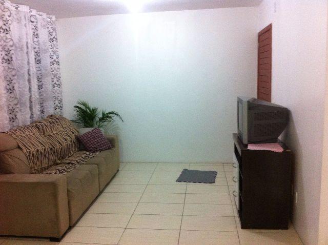 Casa 2 Dorm, Olaria, Canoas (314841) - Foto 2