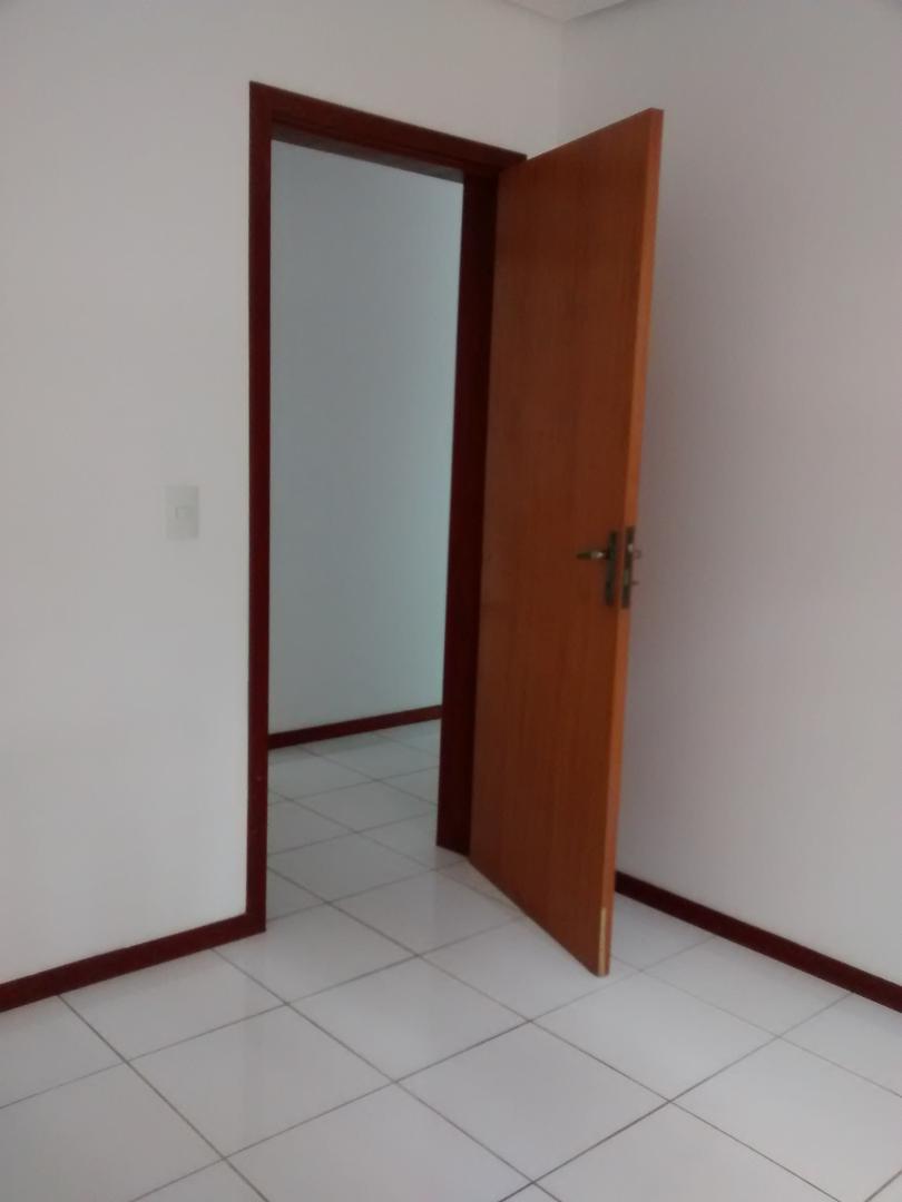 Apto 2 Dorm, Centro, Canoas (314870) - Foto 6