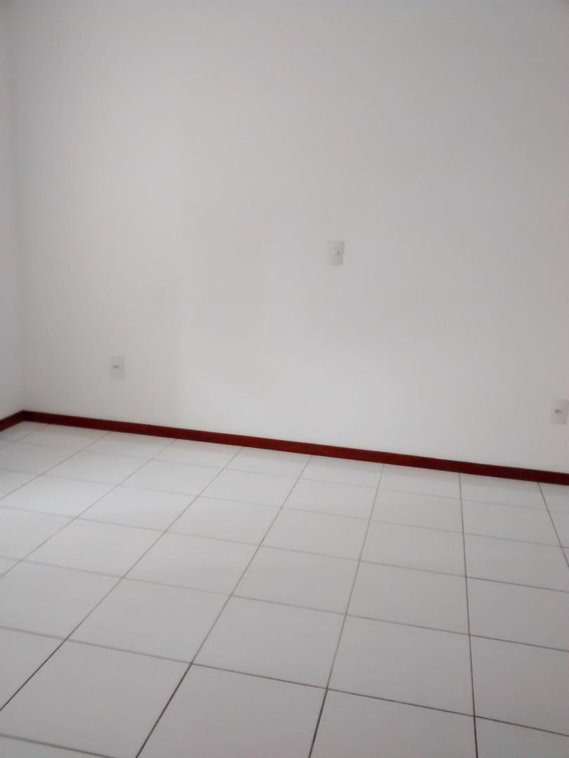 Apto 2 Dorm, Centro, Canoas (314870) - Foto 5