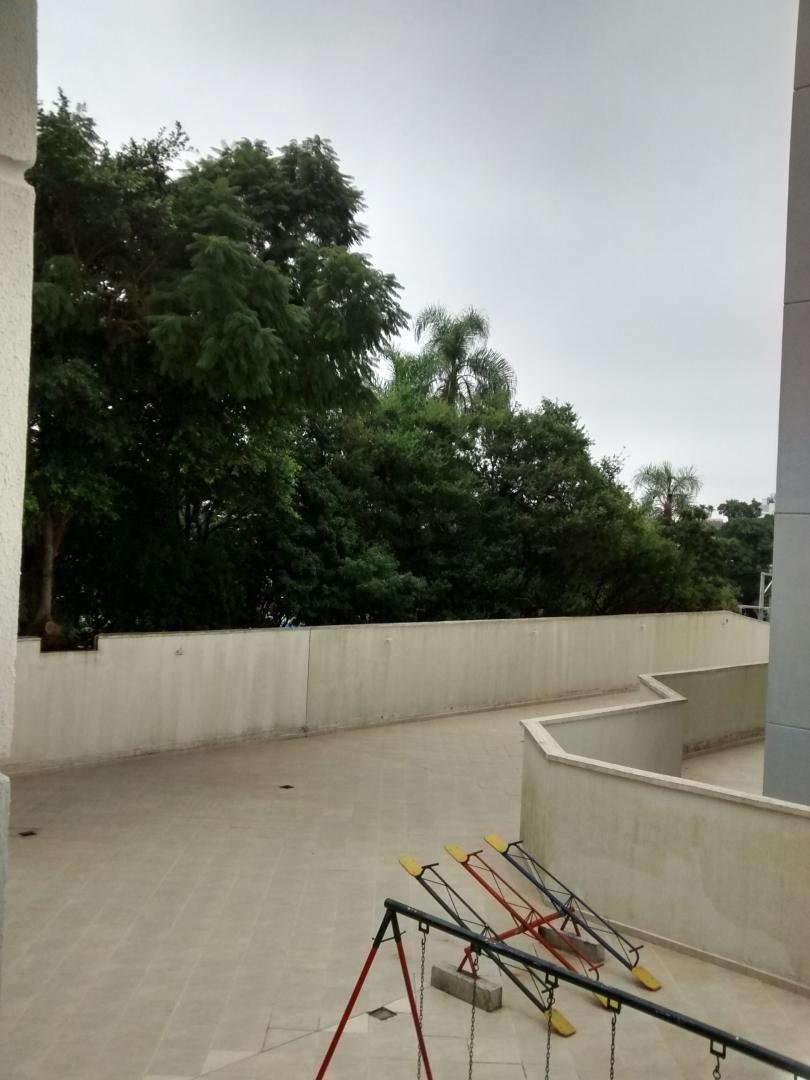 Apto 2 Dorm, Centro, Canoas (314870) - Foto 3