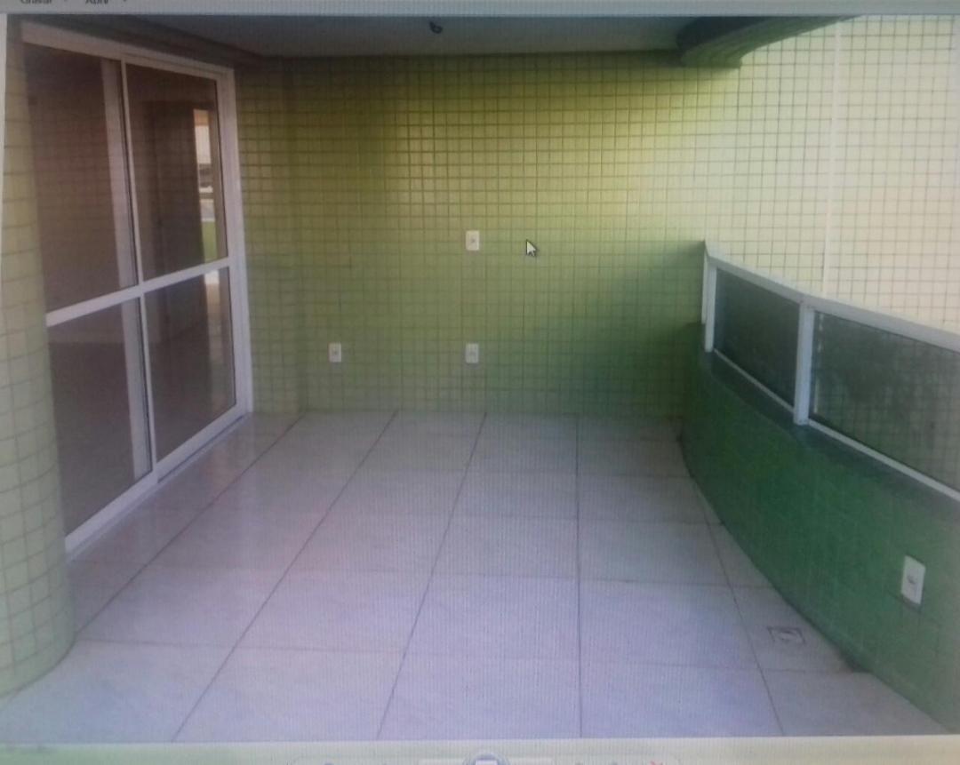 Apto 3 Dorm, Centro, Canoas (315842) - Foto 5