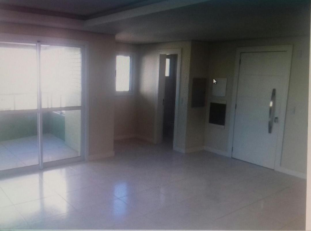 Apto 3 Dorm, Centro, Canoas (315842) - Foto 3
