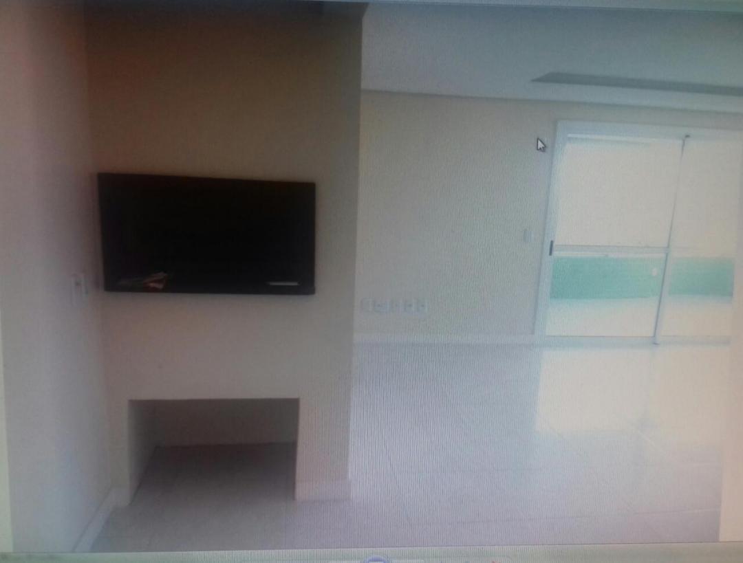 Apto 3 Dorm, Centro, Canoas (315842) - Foto 2
