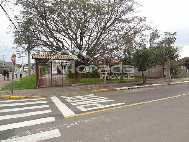 Terreno, Mathias Velho, Canoas (336741) - Foto 5
