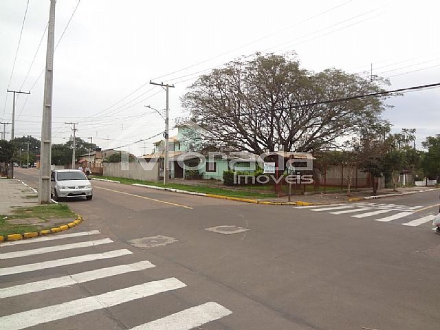 Terreno, Mathias Velho, Canoas (336741) - Foto 4