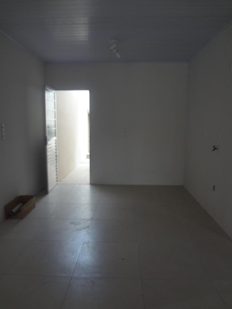 Casa 2 Dorm, Mato Grande, Canoas (338398) - Foto 10