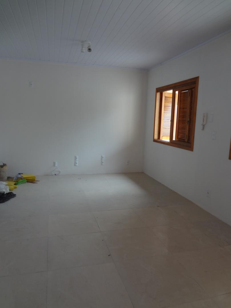 Casa 2 Dorm, Mato Grande, Canoas (338398) - Foto 9