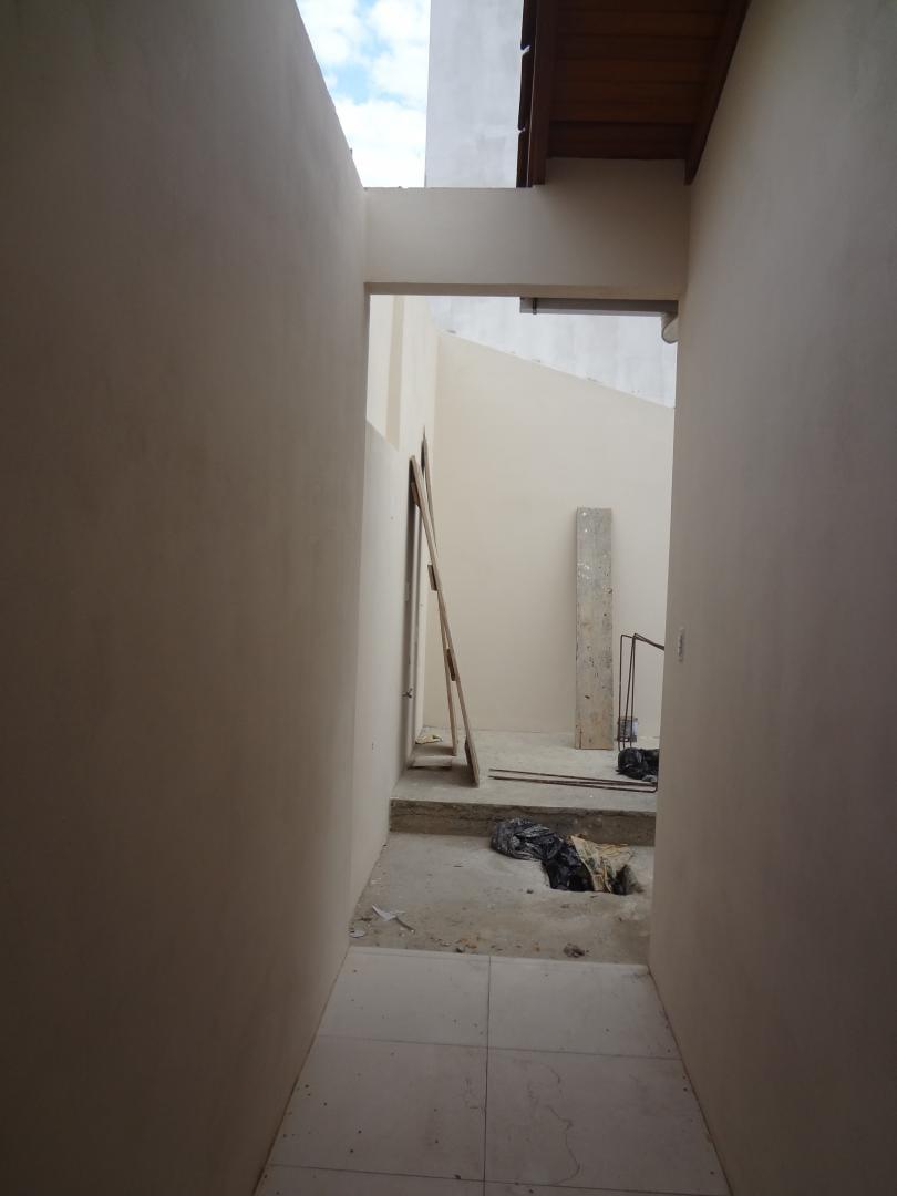 Casa 2 Dorm, Mato Grande, Canoas (338398) - Foto 8