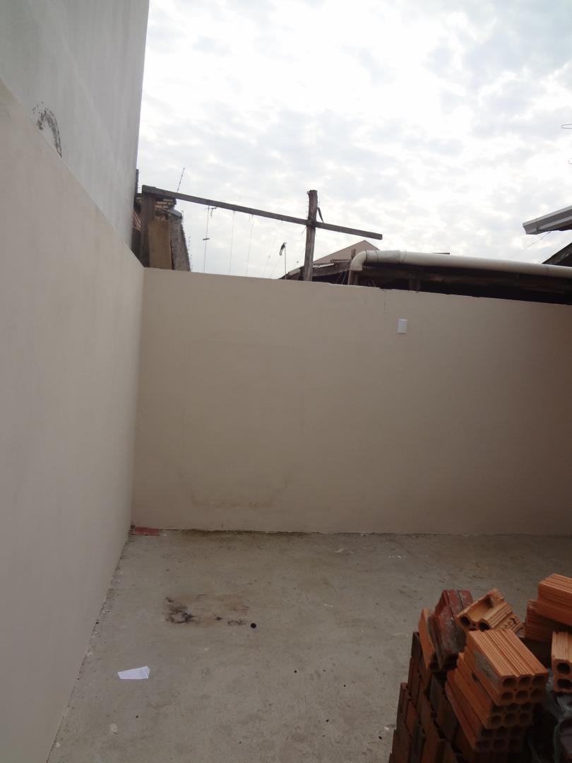 Casa 2 Dorm, Mato Grande, Canoas (338398) - Foto 6