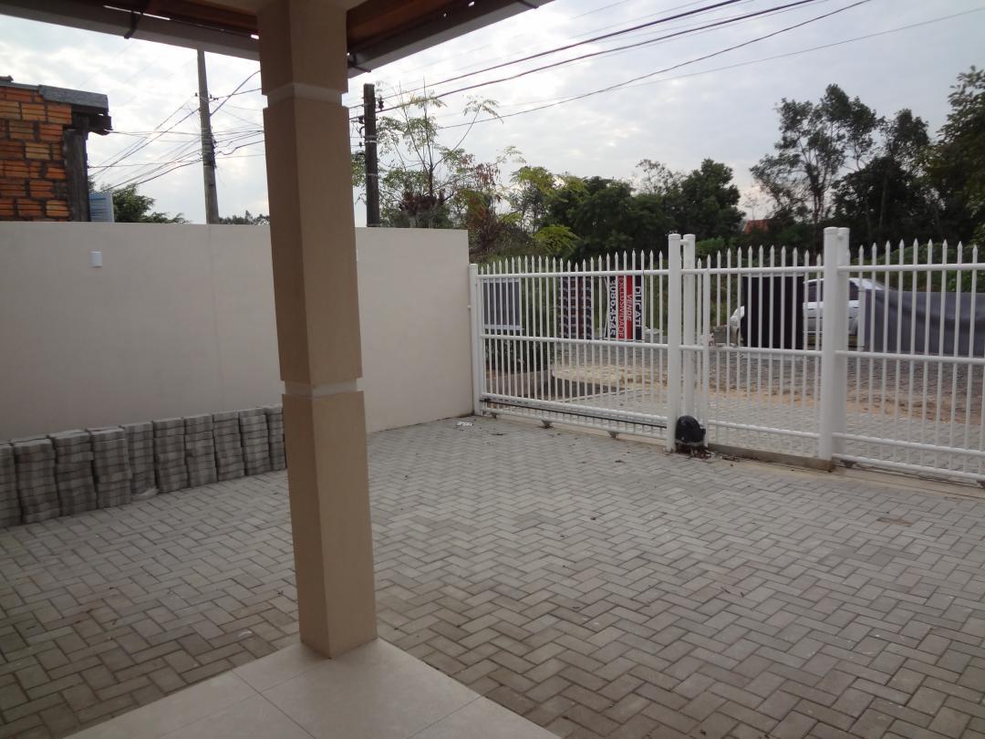Casa 2 Dorm, Mato Grande, Canoas (338398) - Foto 5