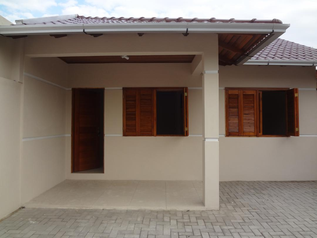 Casa 2 Dorm, Mato Grande, Canoas (338398) - Foto 4