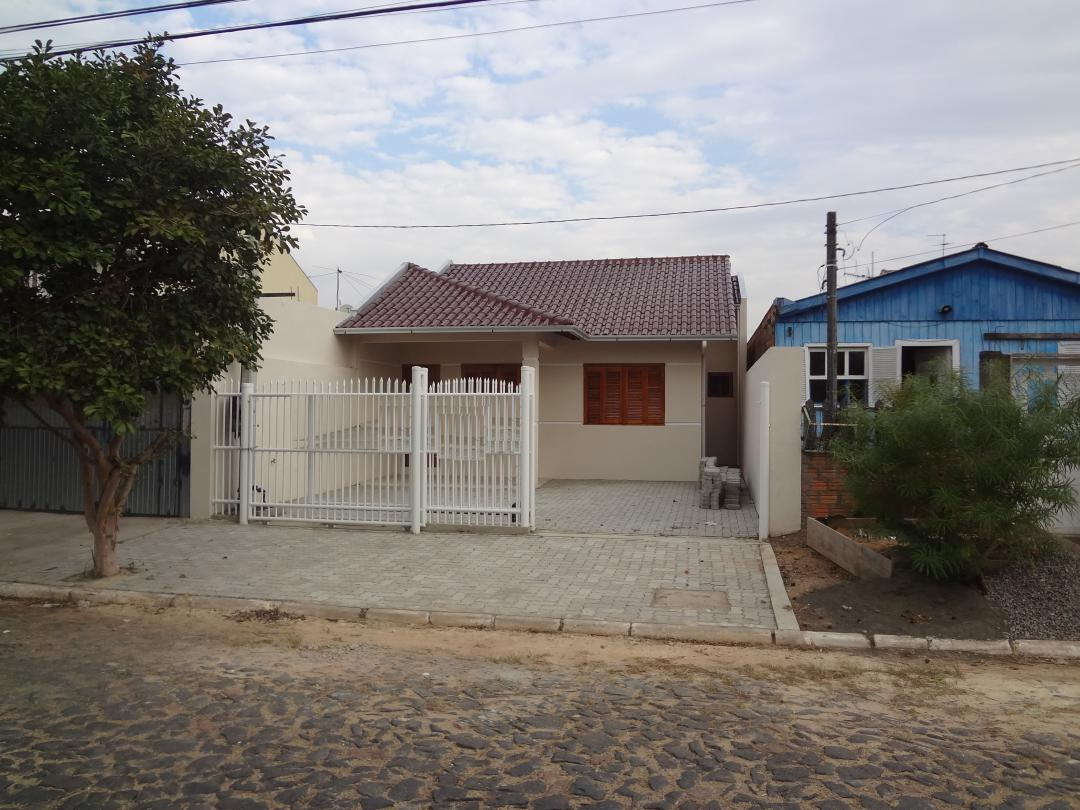 Casa 2 Dorm, Mato Grande, Canoas (338398)