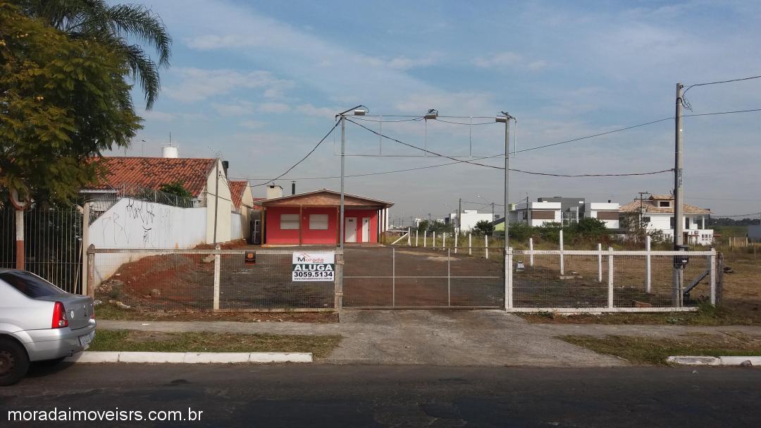 Casa, Estância Velha, Canoas (338483)