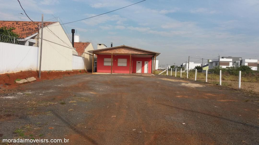 Casa, Estância Velha, Canoas (338483) - Foto 8