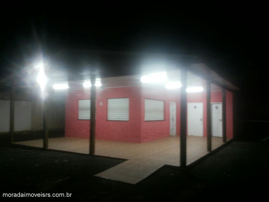Casa, Estância Velha, Canoas (338483) - Foto 7