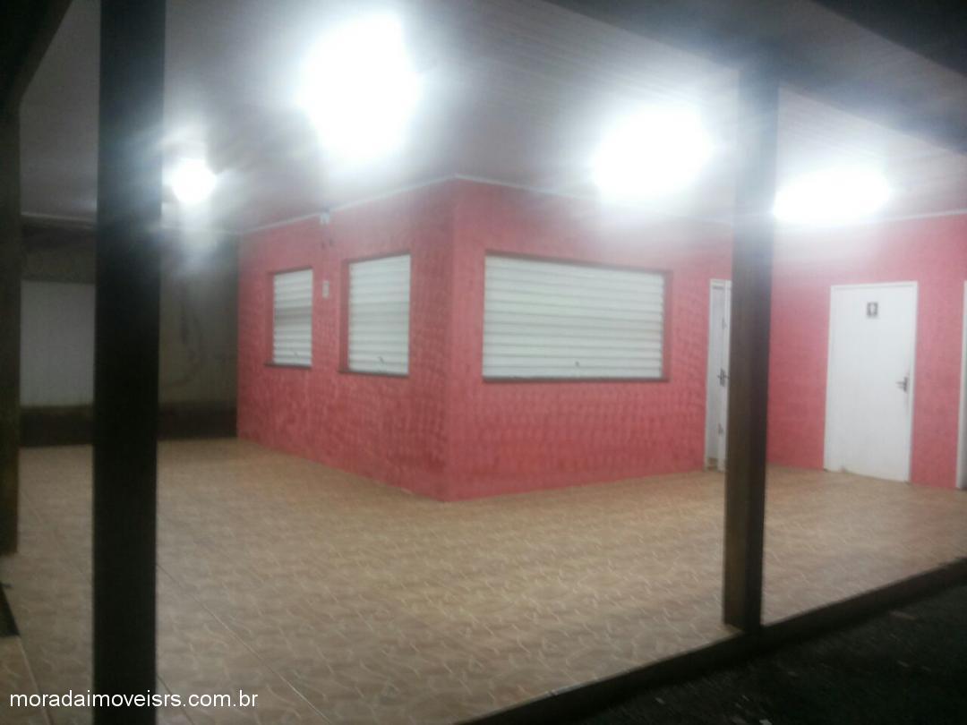 Casa, Estância Velha, Canoas (338483) - Foto 6