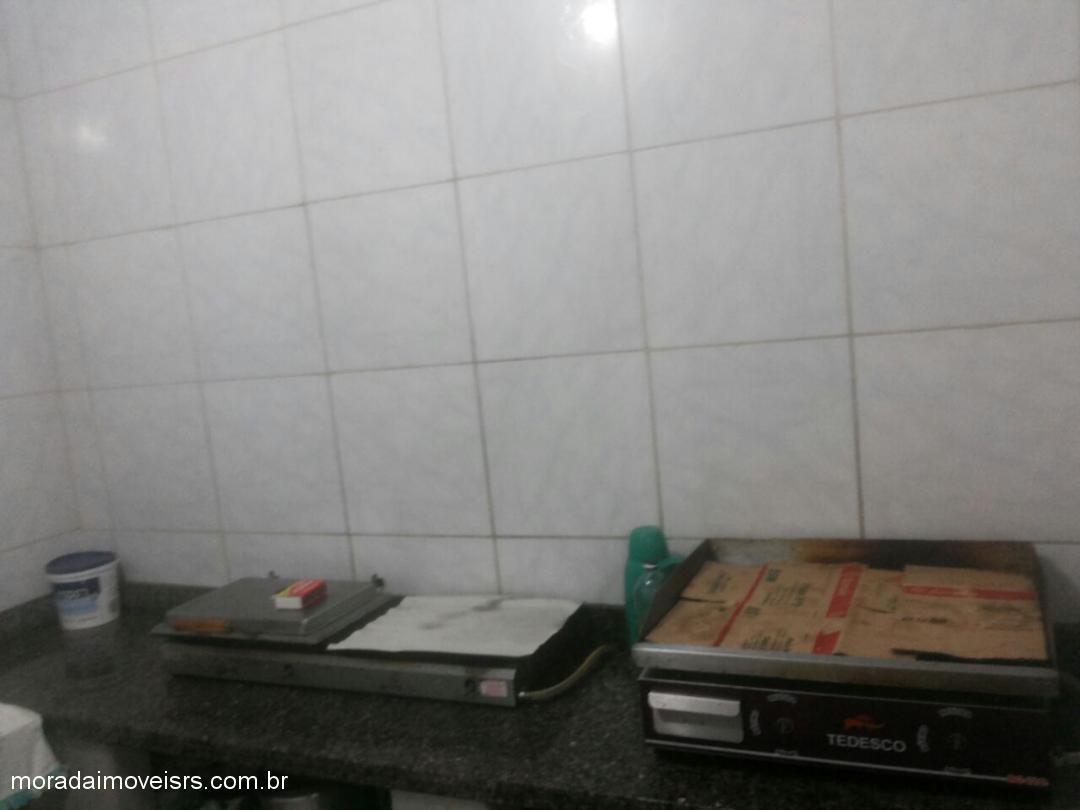 Casa, Estância Velha, Canoas (338483) - Foto 5