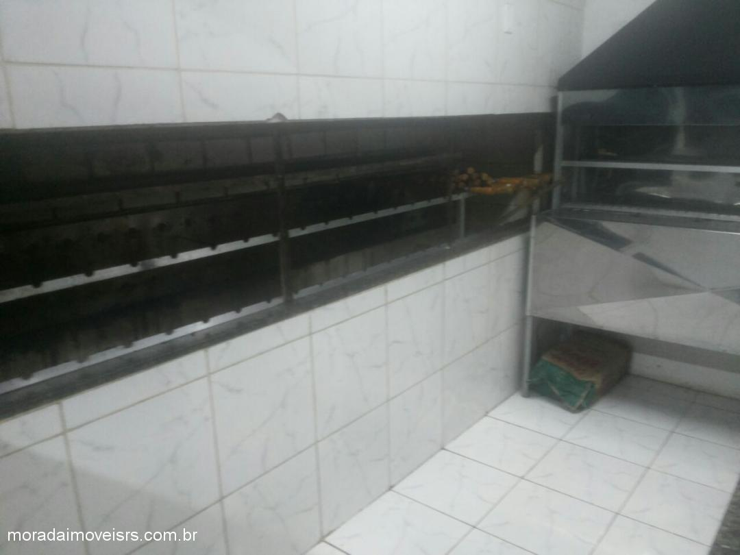 Casa, Estância Velha, Canoas (338483) - Foto 4