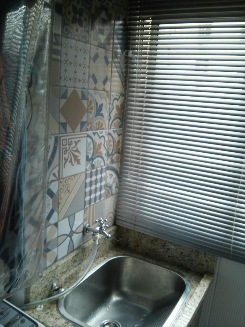 Apto 2 Dorm, Igara, Canoas (339540) - Foto 10