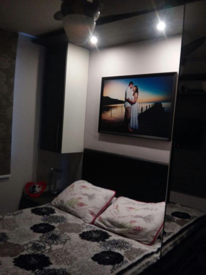 Apto 2 Dorm, Igara, Canoas (339540) - Foto 7