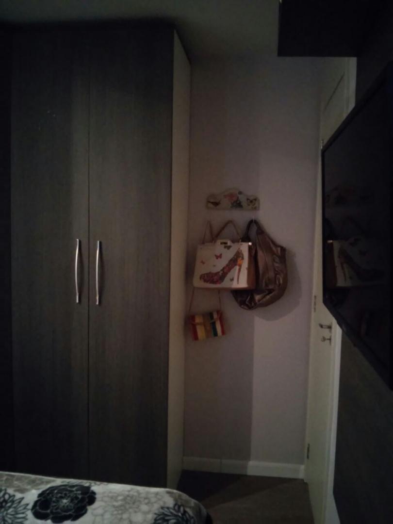 Apto 2 Dorm, Igara, Canoas (339540) - Foto 5