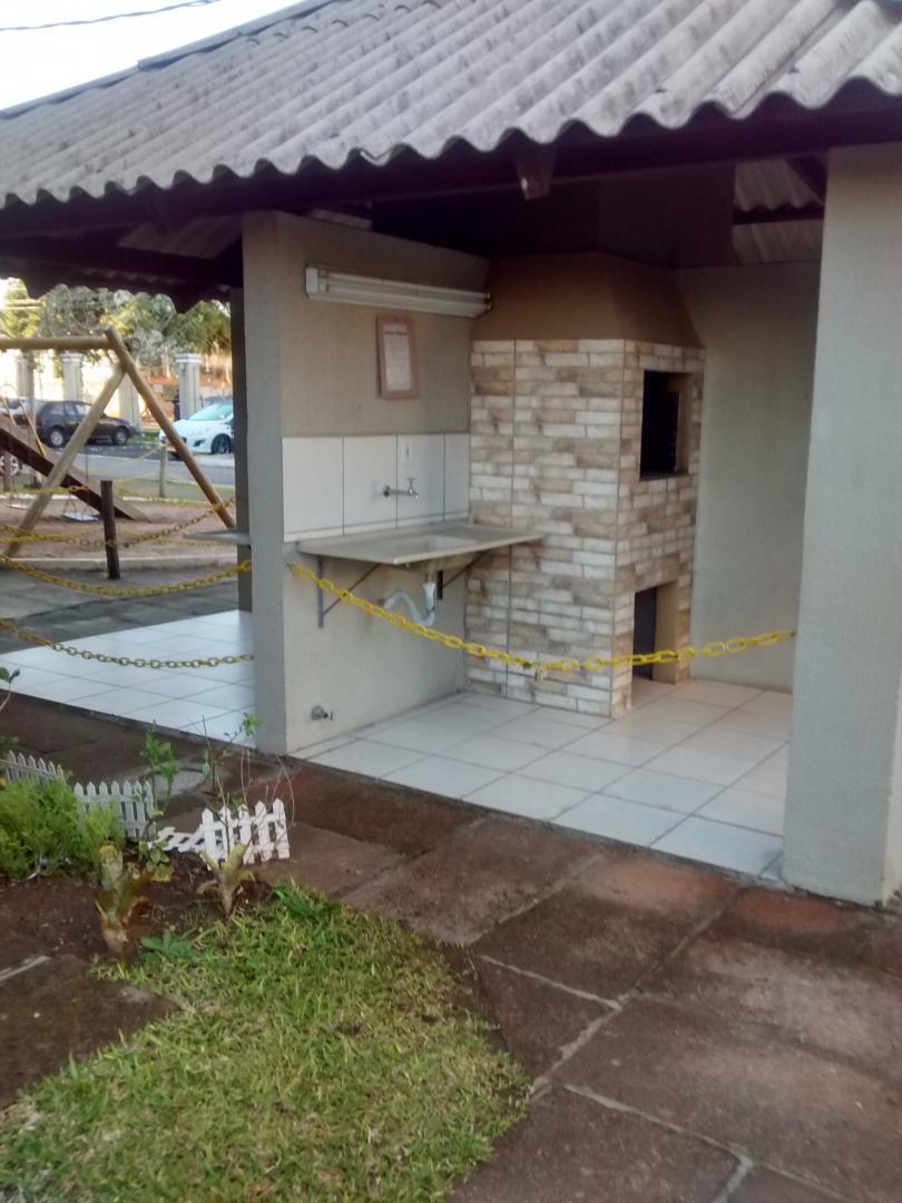 Apto 2 Dorm, Mato Grande, Canoas (343102) - Foto 7