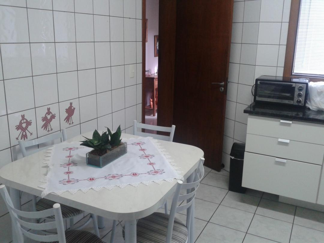 Apto 2 Dorm, Guarani, Novo Hamburgo (347335) - Foto 10