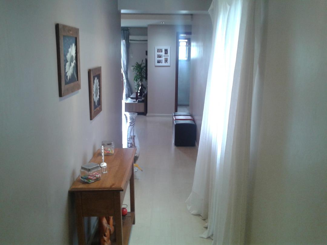 Apto 2 Dorm, Guarani, Novo Hamburgo (347335) - Foto 9