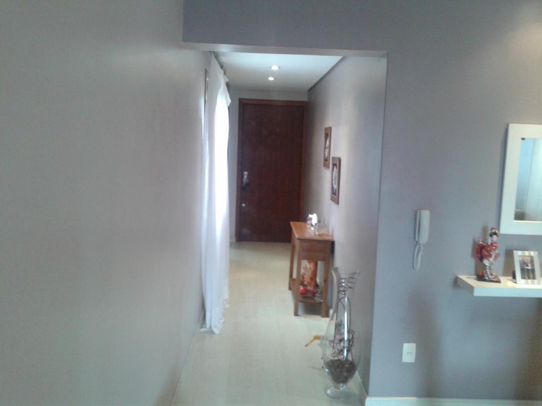 Apto 2 Dorm, Guarani, Novo Hamburgo (347335) - Foto 8